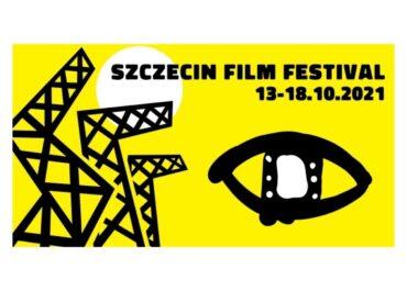 Szczecin Film Festival'21